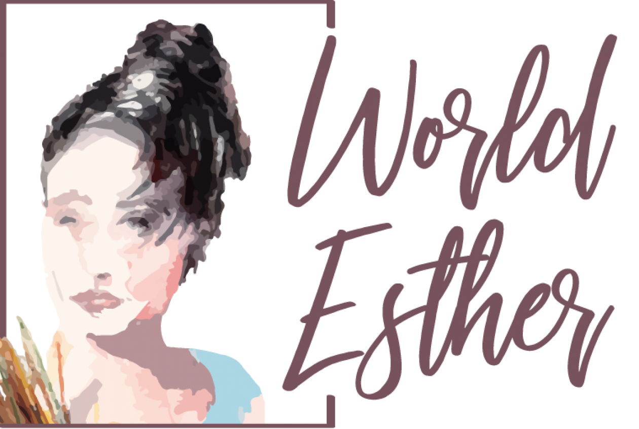 World Esther