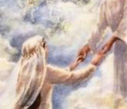 Four Dreams About Rapture